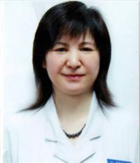 北京天坛医院 妇产科 主任医师 赵卫红