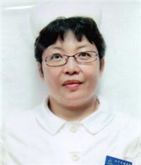 北京天坛医院 妇产科 护师 刘寅