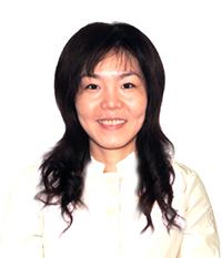 北京协和医院 产科 主管护师 李蕊
