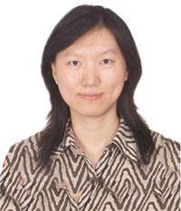 北京友谊医院 儿科 副主任医师 杭敏