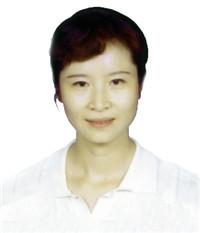 北京儿童医院 儿童保健中心 主任医师 张峰