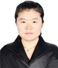 北京大学第一医院 儿科 副主任护师 张大华