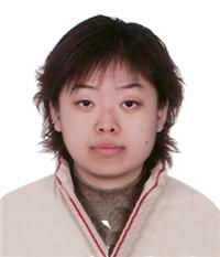 北京人民医院 儿科 副主任医师 刘瑶