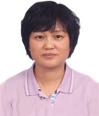 北京儿童医院 新生儿科 主任医师 刘红