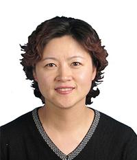 北京大学第三医院 儿科 主管护师 刘惠丽