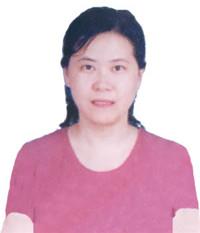 北京大学第一医院 儿科 主任护师 陈建军