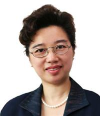 北京儿童医院 耳鼻喉科 主任医师 张亚梅