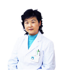 北京大学第一医院 保健科 主治医师 南亚华