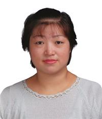 北京大学第三医院 儿科 主管护师 郑粤吟