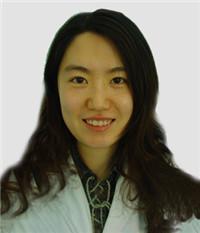 北京新世纪儿童医院 皮肤科 副主任医师 燕丽