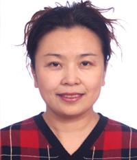 北京儿童医院 消化内科 主任医师 张晶