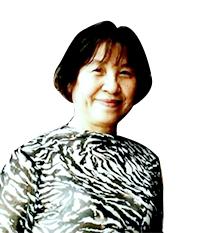 上海市儿童医院 保健科 主任医师 袁丽娟