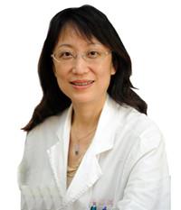 上海新华医院 保健科 主任医师 沈理笑