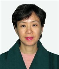 上海儿童医学中心 保健科 副主任医师 吴虹