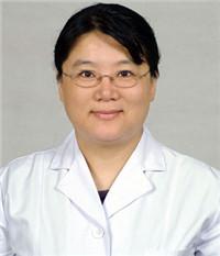 南京妇幼保健院 保健科 副主任医师 蒋宁南