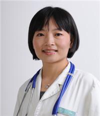 北京儿童医院 眼科 主任医师 曹文红