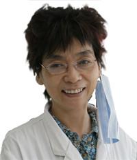 首都儿科研究所 皮肤科 主任医师 刘晓雁