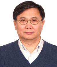 北京儿童医院 神经外科 主任医师 冀园琦