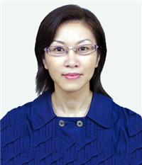 南京儿童医院 呼吸内科 主任医师 田曼