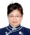 哈尔滨市儿童医院 保健科 副主任医师 吕奇华