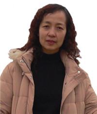 广州市儿童医院 新生儿科 主任医师 宋燕燕