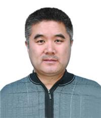 北京儿童医院 神经康复中心 主任医师 吕忠礼