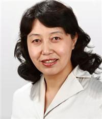 上海市儿童医院 小儿内分泌科 主任医师 李嫔