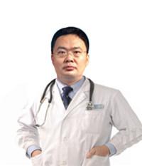 广州市儿童医院 口腔科 副主任医师 崔颖秋