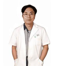 北京大学深圳医院 呼吸内科 主任医师 葛秋生
