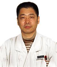 广州市儿童医院 新生儿科 主任医师 周伟