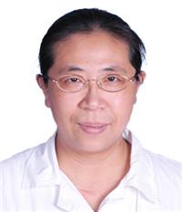 上海新华医院 消化内科 副主任医师 俞慧菊