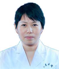 南京儿童医院 消化内科 主任医师 何祖蕙
