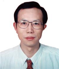 广州市儿童医院 小儿肾内科 主任医师 杨华彬