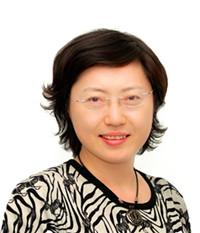 南京儿童医院 呼吸内科 主任医师 赵德育