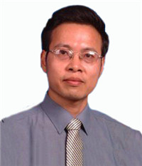 河北医科大学第二医院 小儿肾内科 主任医师 王新良