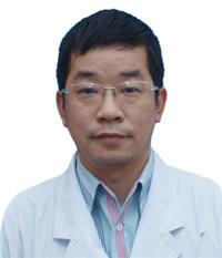 广州市儿童医院 耳鼻喉科 主任医师 罗仁忠