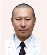 广州市儿童医院 小儿骨科 主任医师 徐宏文
