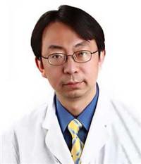 上海市儿童医院 小儿骨科 副主任医师 王隼