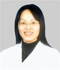 北京大学第一医院 小儿肾内科 副主任医师 王芳