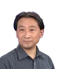 北京大学第一医院 小儿肾内科 主任医师 姚勇