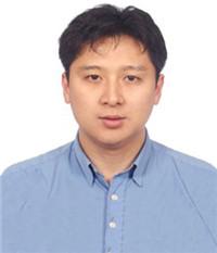 北京儿童医院 普外科 副主任医师 李小松
