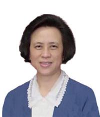 广州市儿童医院 消化内科 主任医师 区文玑