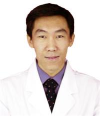 天津市儿童医院 小儿泌尿外科 主任医师 关勇