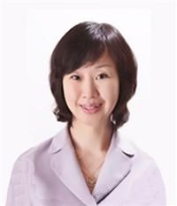 上海市儿童医院 小儿泌尿外科 副主任医师 余玲