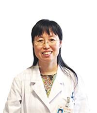 北京大学第一医院 小儿神经内科 主任医师 包新华