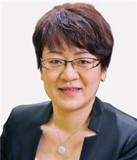 北京朝阳医院 生殖中心 主任医师 李媛
