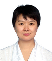 北京妇产医院 计划生育科 主任医师 李长东