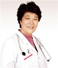 北京大学第一医院 妇科内分泌 主任医师 李克敏