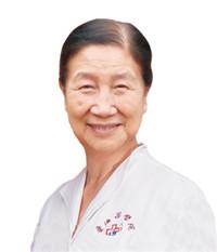复兴医院 宫腔镜中心 主任医师 夏恩兰