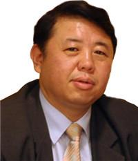 北京协和医院 妇科内分泌 主任医师 郁琦